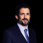 Rémy Longo Directeur Associé Management de transition Lyon